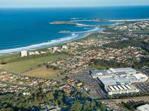 REVEALED: Top 5 most expensive suburbs on the Coffs Coast