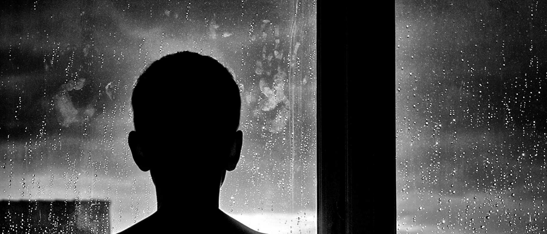 Child safety advocates have labelled allegations of boys gang raping another as soul destroying and have vowed to increase their efforts to address the issue.