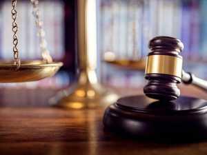 Alleged taxi stabber faces court after arrest