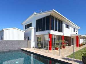 Elegance and sophistication in East Mackay