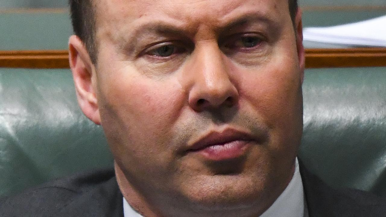 Treasurer Josh Frydenberg has indicated there will be further income support for Australians as the Victorian lockdown hits the national economy.