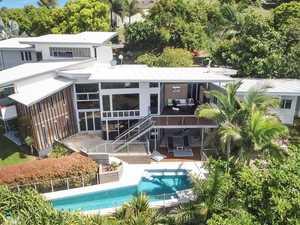 Luxury homes: 11 $1m+ Mackay properties on the market