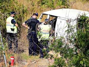 Tragic details behind Ring Road fatality revealed