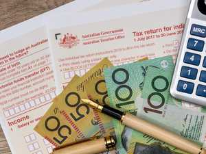 How to get more cash back on your tax return