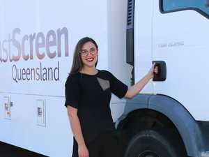 FREE: BreastScreen van coming to Western Downs