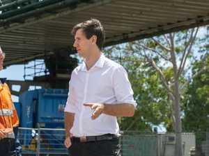 $90 million job investment great news for Bundy