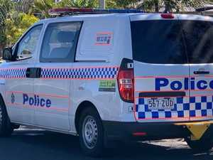UPDATE: Police make call on 'shots fired' report
