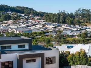 Council appeals developer's $4m compensation claim