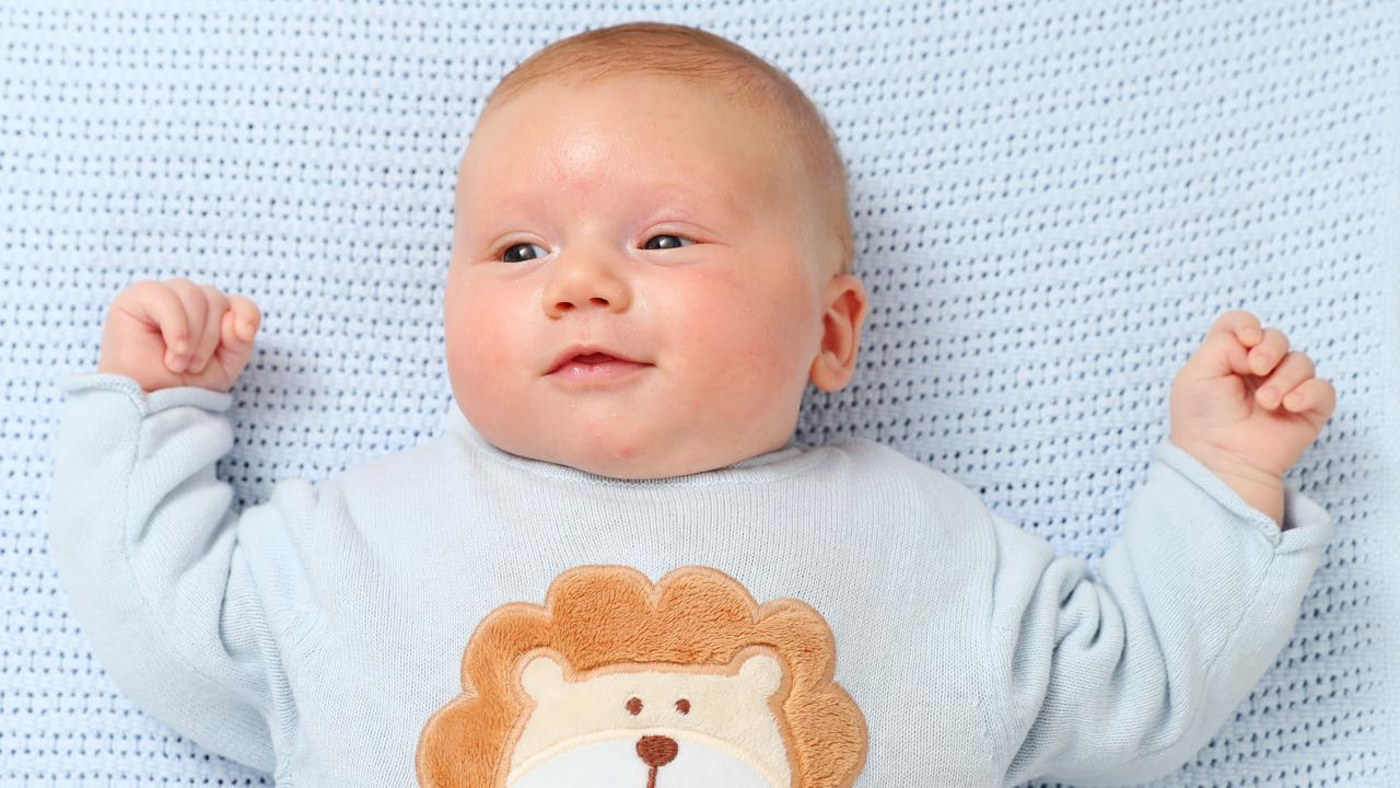 Researchers say baby weight percentile charts need to be urgently reviewed.