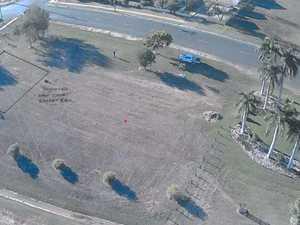 New sports development proposed for Gayndah park