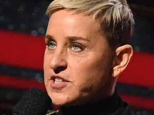 Brutal toll of fresh Ellen allegations