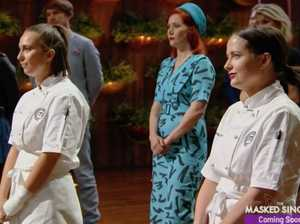 MasterChef crowns a new winner