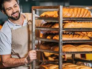 VOTE NOW: Which do you think is CQ's Best Bakery?