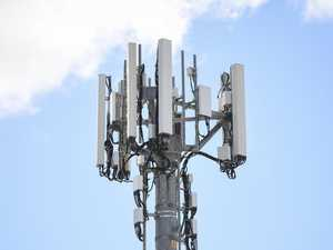 Telco rolls out new weapon in regional reception battle