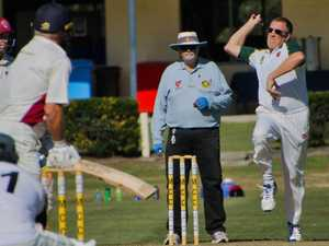 Lockyer/Ipswich vets keep cool heads in Coast  thriller