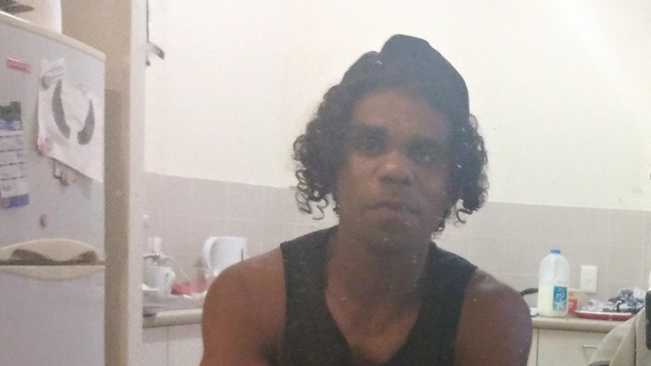 Bryce Willis, 26, was denied bail in Caboolture Magistrates Court. Picture: Facebook