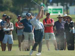 Golf NSW tee up dates for North Coast Open Pro-Am