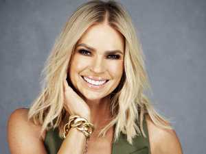 Kruger drops massive hint on Big Brother's future
