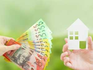 Gladstone records biggest jump in house prices in Qld