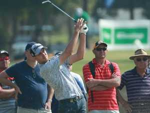 NSW Regional Golf Open series dates revealed