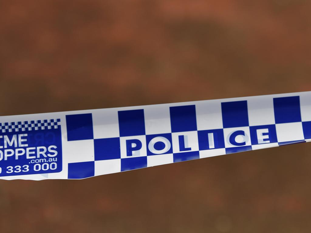 Sunshine Coast Police have arrested five men in the past fortnight on charges of rape or sexual assault in the region.