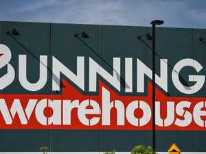 REVEALED: When Bunnings will fire up Queensland BBQs