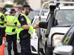 Police nab 'concerning' number of high-range drink drivers