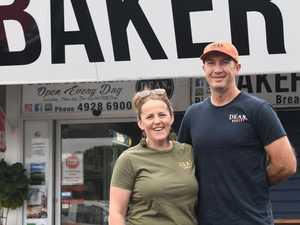 REVEALED: Winner of CQ's Best Bakery poll tempts tastebuds