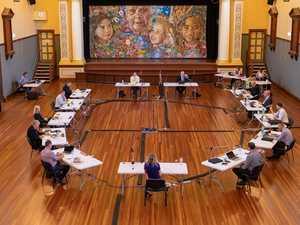 Fraser Coast Regional Council July meeting highlights