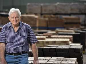 What is next for Claypave as sale nears