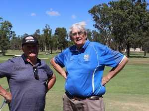 VALE: Veteran golfer remembered for generosity, passion