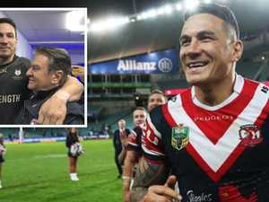 Inside the meeting to bring SBW to Roosters