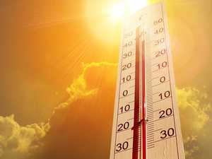 Climate change: Is Cairns getting hotter?