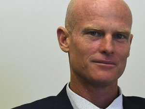 'Challenging' Gympie council budget out next week