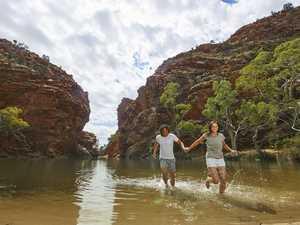 Thousands of tourism vouchers not yet redeemed
