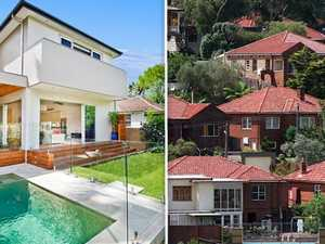 NSW's richest and poorest postcodes revealed