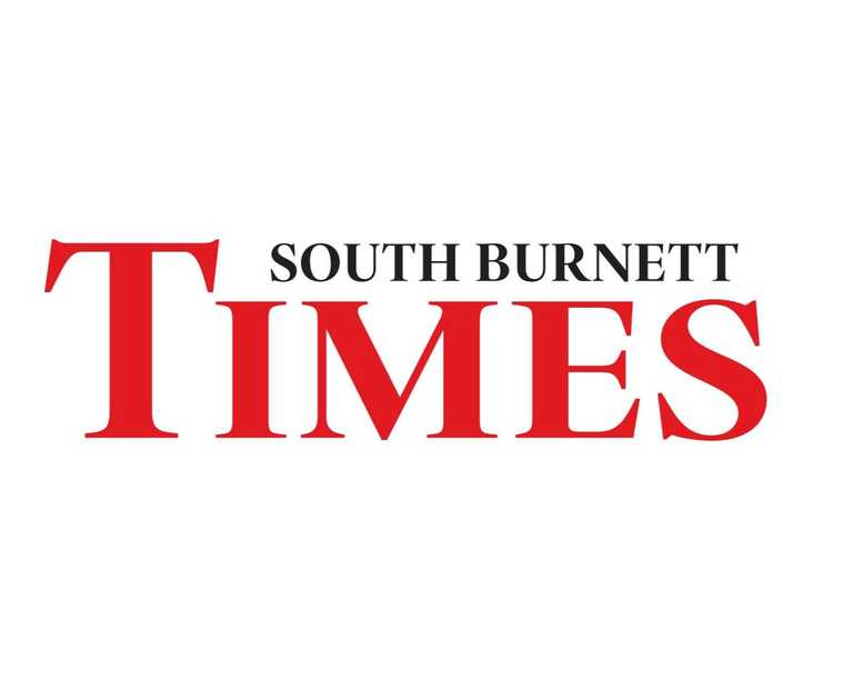 NEWS: Find out how you can get all your local Burnett news in print form.