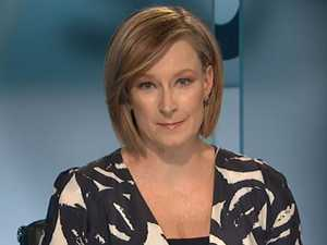 Leigh Sales exposes sickening abuse