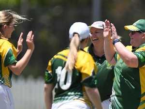 Hinterland cricket gets vital funding boost