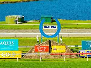 Northern Star gallops to $22,000 victory at Ballina