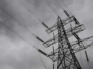 Mass power outage leaves 1000 homes in darkness