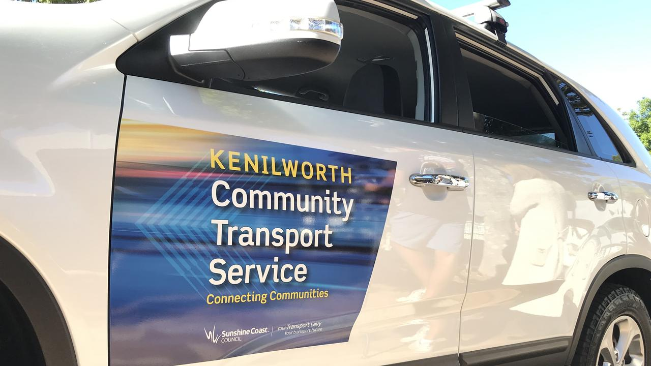Staying on the road is this cheap transport option for Kenilworth residents.