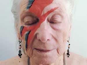 Oldies rock classic album covers