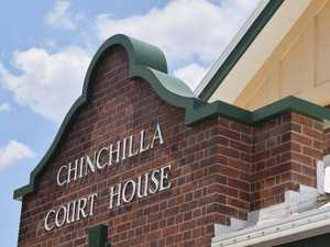 NAMED: 61 people to appear in Chinchilla court today