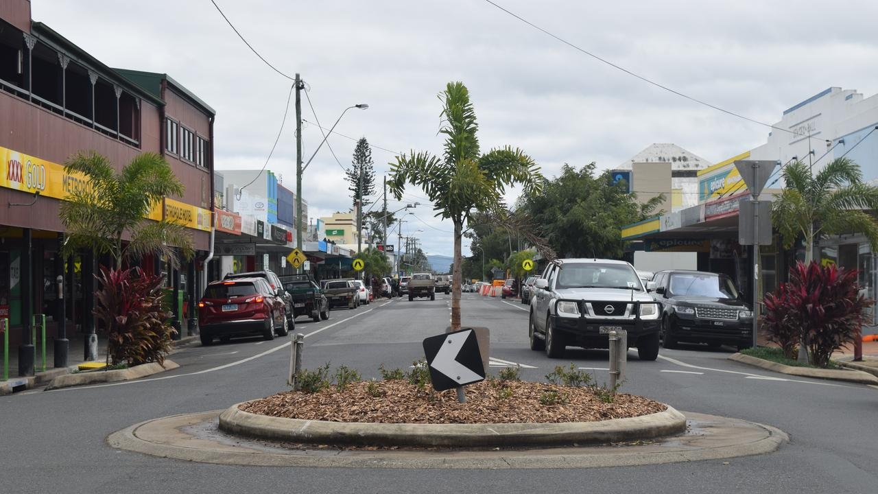 In this week's ordinary council meeting, councillors unanimously supported a motion that would channel new funds into a parking project for council officers in Proserpine.