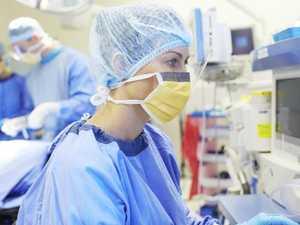 Ipswich urged to maintain coronavirus measures