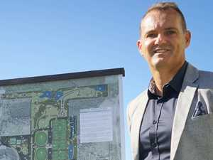 WHAT THEY SAID: Councillors justify Twin Waters votes