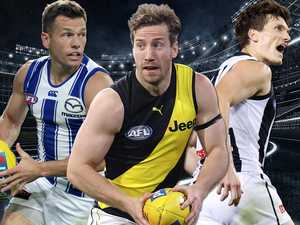 Who are footy's most underpaid stars?