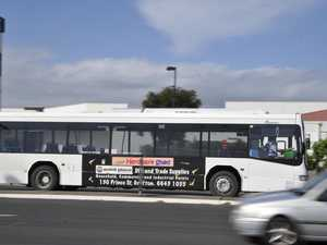 Here's how you can keep track of the Clarence Valley buses