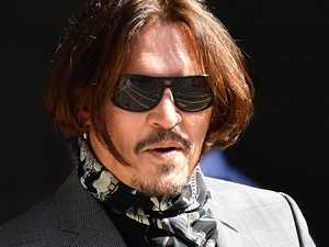 Depp's court case makes a joke of domestic violence claims